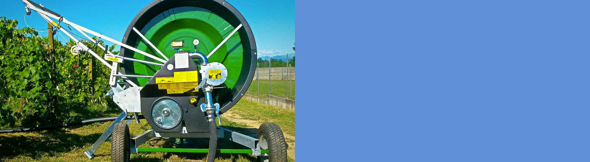 irrigazione-slide